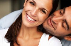 Pheromones Fix A Sexless Marriage