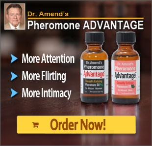 Pheromone Advantage