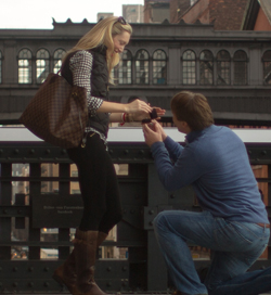 Marriage_Proposal250